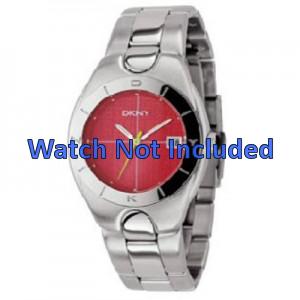 DKNY Bracelet de montre NY-5024