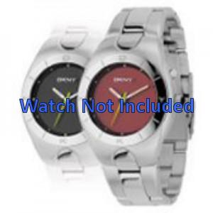 DKNY Bracelet de montre NY-5026