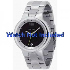 DKNY Bracelet de montre NY-5031