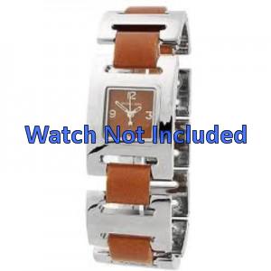 Michael Kors bracelet de montre MK-3049