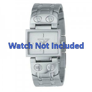 Michael Kors bracelet de montre MK-3083