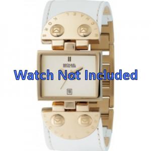 Michael Kors bracelet de montre MK-4053