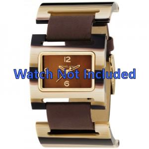 Michael Kors bracelet de montre MK-4158