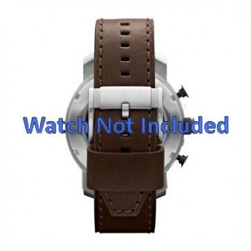 Fossil bracelet montre JR1390