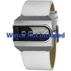 Fossil bracelet montre JR9308