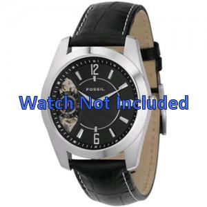 Fossil bracelet montre ME1002