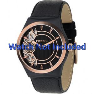 Fossil bracelet montre ME1037