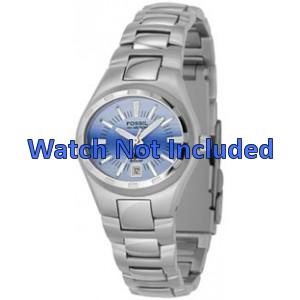 Fossil bracelet montre AM3706