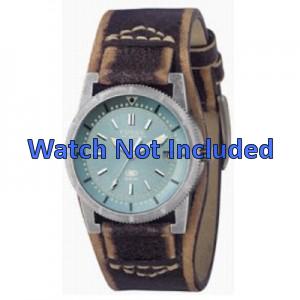 Fossil bracelet montre AM3715