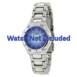 Fossil bracelet montre AM3719