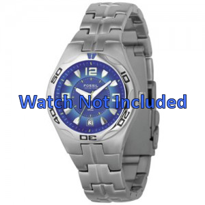 Fossil bracelet montre AM3734