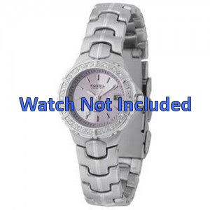 Fossil bracelet montre AM3754