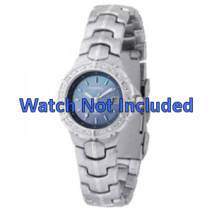 Fossil bracelet montre AM3755