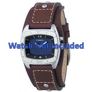 Fossil bracelet montre AM3778