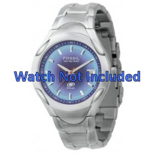 Fossil bracelet montre AM3867