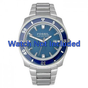 Fossil bracelet montre AM3896