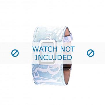 Armani bracelet de montre AR-5547