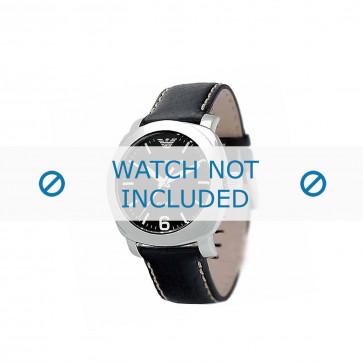 Armani bracelet de montre AR-5801