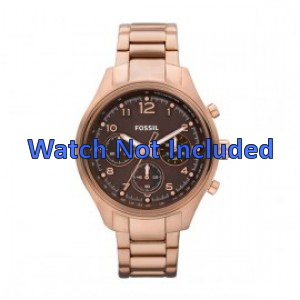 Fossil bracelet montre CH2793