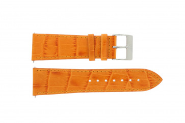 Davis bracelet de montre 24mm B0201