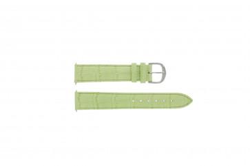 Davis bracelet de montre 24mm B0207