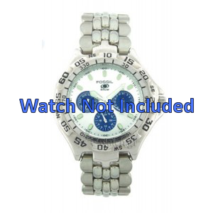Fossil bracelet montre BQ8775