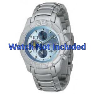 Fossil bracelet montre CH2420