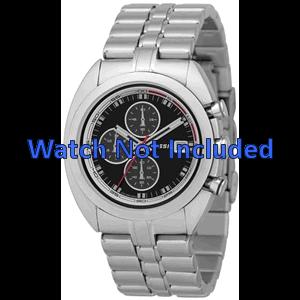 Fossil bracelet montre CH2436
