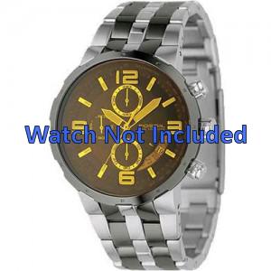 Fossil bracelet montre CH2537