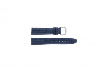 Davis bracelet de montre B0084 14mm
