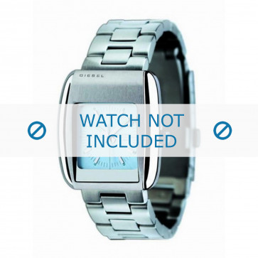 Diesel bracelet de montre DZ-1029