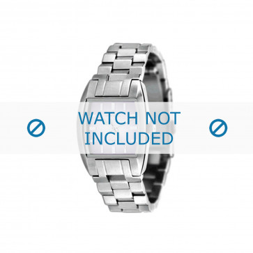 Diesel bracelet de montre DZ-1031