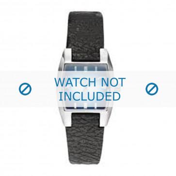 Diesel bracelet de montre DZ-1033