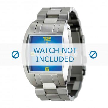 Diesel bracelet de montre DZ-1047