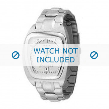 Diesel bracelet de montre DZ-1068