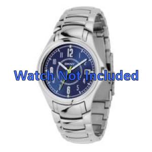 DKNY Bracelet de montre NY-1083