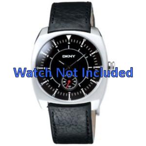 DKNY Bracelet de montre NY-1312