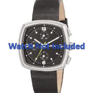 DKNY Bracelet de montre NY-2015