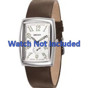 DKNY Bracelet de montre NY-2017