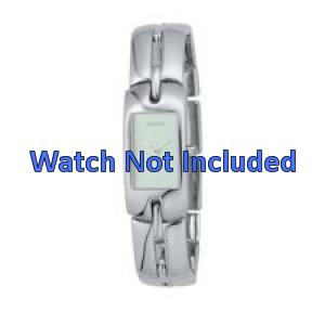 DKNY Bracelet de montre NY-3080