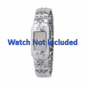 DKNY Bracelet de montre NY-3140