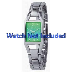 DKNY Bracelet de montre NY-3154