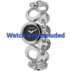 DKNY Bracelet de montre NY-3239