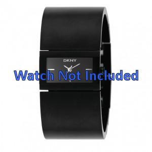 DKNY Bracelet de montre NY-3796
