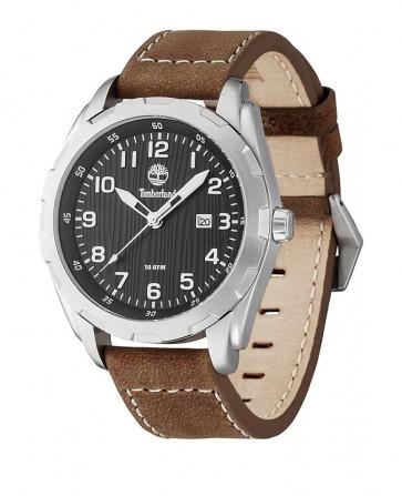bracelet fin montre timberland