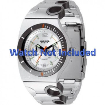 Diesel bracelet de montre DZ-4058