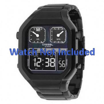 Diesel bracelet de montre DZ-7065