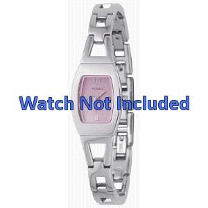 Fossil bracelet montre ES9860