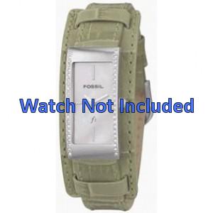 Fossil bracelet montre ES9924