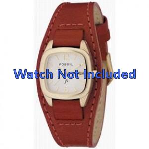 Fossil bracelet montre ES9928
